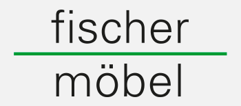 Fischer Moebel